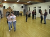 Salsa Workshop 2011